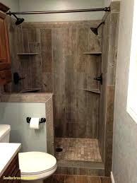 small bathroom design photos astounding small bathroom design ideas lovely small restroom ideas