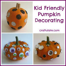pumpkin carving ideas for preschool pumpkin decorating ideas for preschoolers home decorating ideas