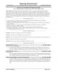 Creative Engineering Resume Appealing Server Support Engineer Resume 62 On Creative Resume