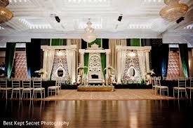 toronto canada indian wedding by best kept secret photography