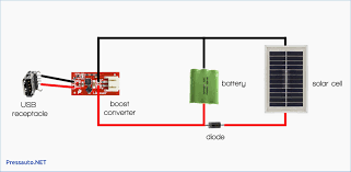 usb wiring diagram u0026 ps2 usb adapter wiring diagram at plug