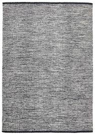 Black And White Modern Rug Black And White Rugs Electricnest Info