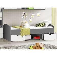 chambre enfant cdiscount lit tiroir enfant achat vente lit tiroir enfant pas cher