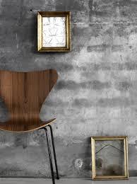 Chaise Serie 7 Serie 7 Modell 3107 Multipurpose Chairs From Fritz Hansen