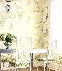 green wallpaper room green living room wallpaper paka info