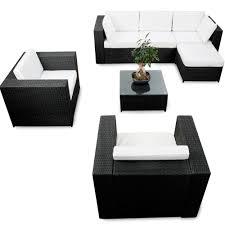 Einbauk He Kaufen G Stig Lounge Sofa Garten Günstig Daredevz Com