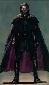 anakin halloween costume 95 best costume design for mcbethh images on pinterest star wars