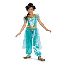 buy disney deluxe sparkle toddler child costume