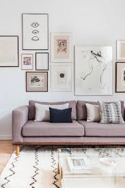 Hej Hej One Of My Favourite Interior Designers Holly Marder Is - Interior design for my home