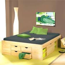 canap lit tunis canape lit d occasion gigogne avec rangement tunisie momentic me