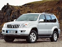 autos toyota beautifull cars toyota land cruiser prado review wallpaper