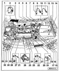 2005 jetta engine diagram 2005 wiring diagrams instruction
