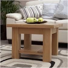 side tables modern small side tables for living room decor ideasdecor ideas small