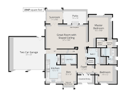 customizable floor plans carriage homes meadowood