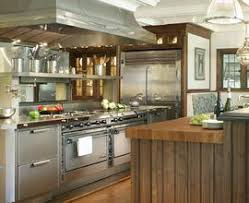 Industrial Style Kitchen Island Simple Kitchen Industrial Style Spectraair Com