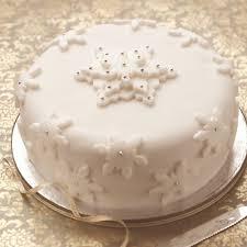 Classic Cake Decorations Superior Marzipan Christmas Cake Decorations Part 2 Christmas