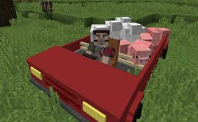 minecraft car real life personal cars have your own car in minecraft minecraft mods