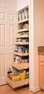 cheap ways to organize kitchen cabinets best way to organize kitchen cabinets kitchen cupboard arrangement