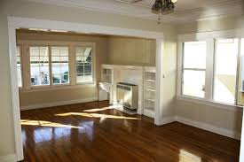 valuable ideas 2 bedroom apartments for rent los angeles bedroom simple decoration 2 bedroom apartments for rent los angeles bedroom apartments for rent in los angeles