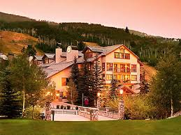Colorado Springs Wedding Venues Affordable Colorado Wedding Venues Budget Wedding Locations Denver