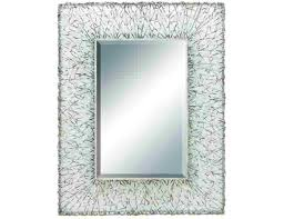 Bevelled Floor Mirror by Steinhafels Decor U0026 Accents Mirrors