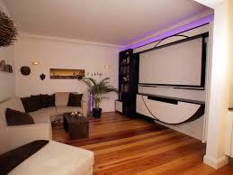 Beamer Im Wohnzimmer Wohnzimmerkino Leicht Gemacht Projektor Ag