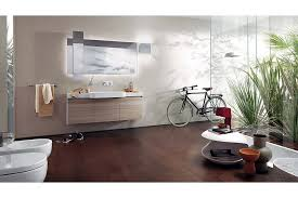 Floating Vanity Plans Floating Bathroom Vanity Additionally Simple Small House Floor