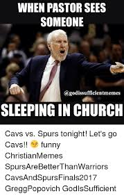 Funny Spurs Memes - 25 best memes about cavs vs spurs cavs vs spurs memes