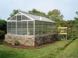 polycarb greenhouse plans wire scott design u0026 house plans