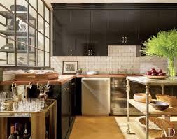 l black milk paint kitchen cabinets painted kitchen cabinet ideas architectural digest