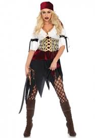 women u0027s renaissance pirate costume costumes