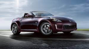 nissan 370z z34 review gallery of nissan 370z roadster