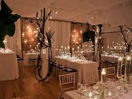 inexpensive wedding venues in ny 45 best wedding venues images on wedding venues nyc