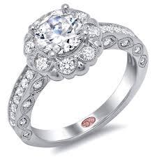 jewelry images rings images Designer bridal rings dw6235 jpg