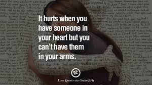 A Love Quote For Him by Best Romantic U0026 Inspiring Love Quotes For Him