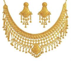 gold set in pakistan gold set available rupees set of rupees set be only 44 000