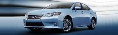 lexus richmond va hours mercedes cadillac chevrolet luxury used car dealer hampton norfolk