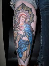 tattoo u0027s on dark skin big tattoo planet community forum