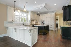 Traditional Double Sided Kitchen List Manufacturers Of Double Sided Kitchen Cabinets Buy Double