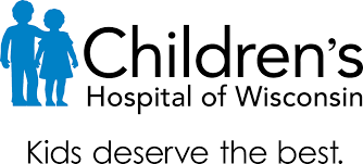 children s home children s hospital of wisconsin