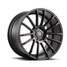 porsche silver powder coat porsche wheels tires custom rims