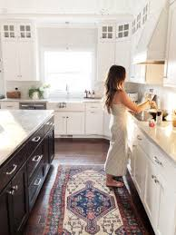 kitchen cabinets on sale black friday black friday pretty domesticated