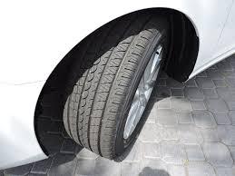 100 sae wheel standards manual 2014 used mazda mazda6 4dr