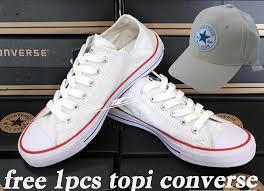 Sepatu Converse Pic jual sepatu pria converse original termurah lazada co id