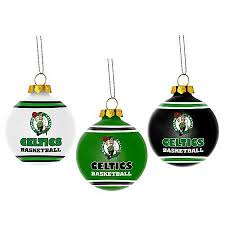 cheap official nba find official nba deals on line at