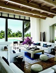 house tour bahamas marshall watson style design chic design chic