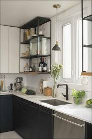 Ikea Kitchen Hutch Kitchen Metal Kitchen Cabinets Ikea Bodbyn Kitchen Ikea Kitchen
