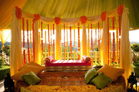 indian wedding planner indian wedding planner best themes unique ideas spice