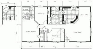 home plans and prices house plans prices pictures best idea home design