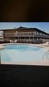 Comfort Inn Abilene Tx Knights Inn Abilene Abilene Texas Featuring Free Wifi And An